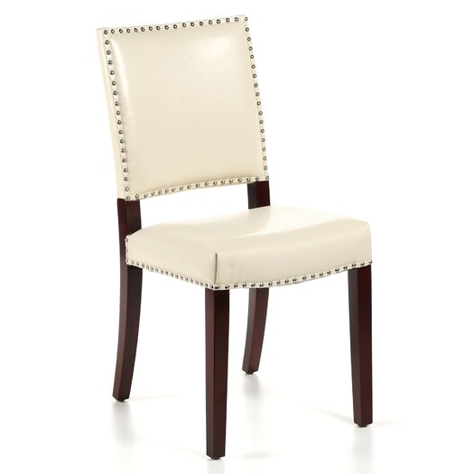 Safavieh Benjamin Side Chair