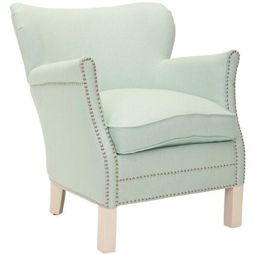 Safavieh Amanda Robins Egg Chair