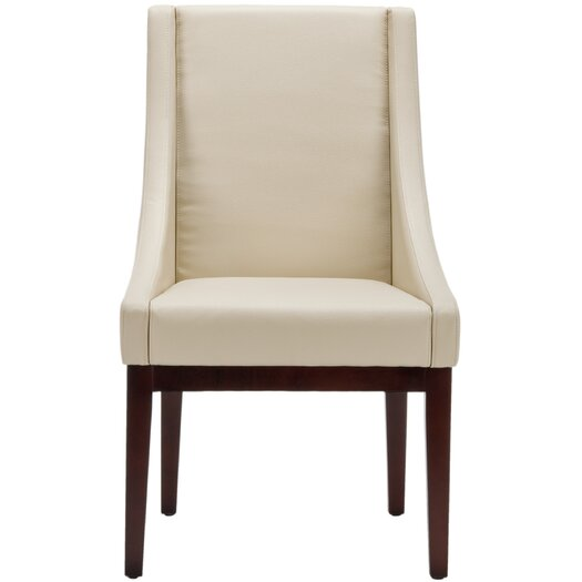 Safavieh Sloping Side Chair