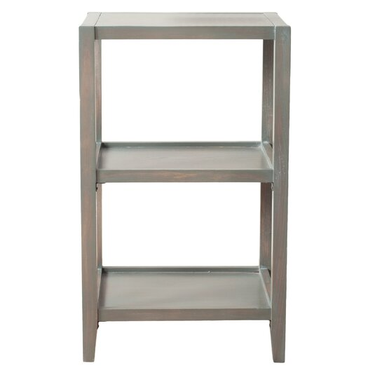 "Safavieh Andy 30.1"" Bookcase"