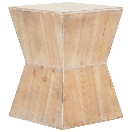 Safavieh Lotem End Table
