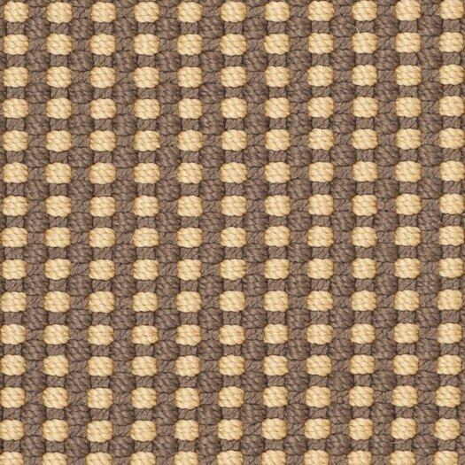 Safavieh Sierra Honey/Brown Rug