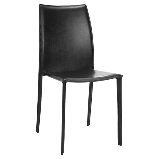 Safavieh Aidan Side Chair