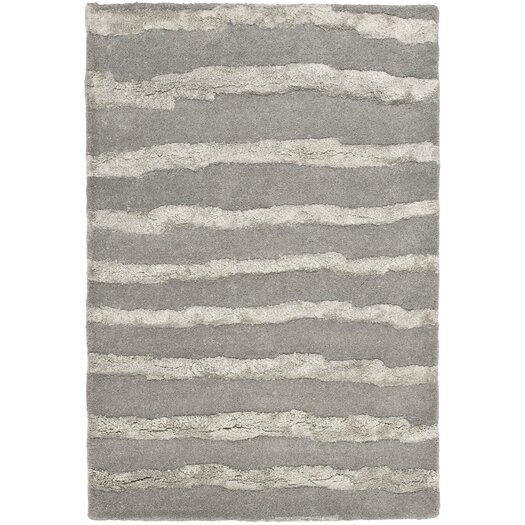 Safavieh Soho Grey Area Rug