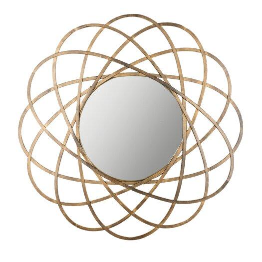 Safavieh Galaxy Mirror