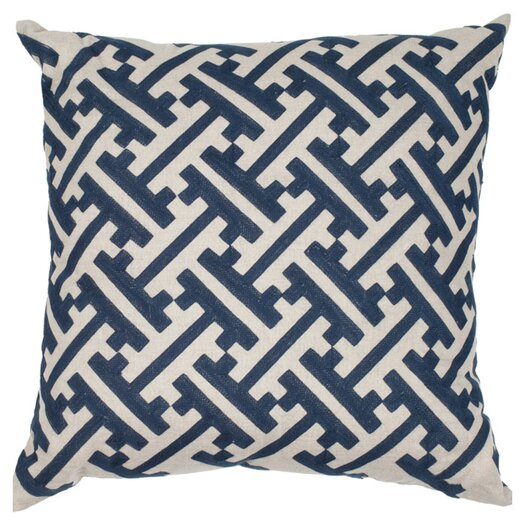 Safavieh Avery Linen Decorative Pillow
