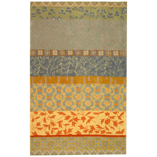 Safavieh Rodeo Drive Area Rug