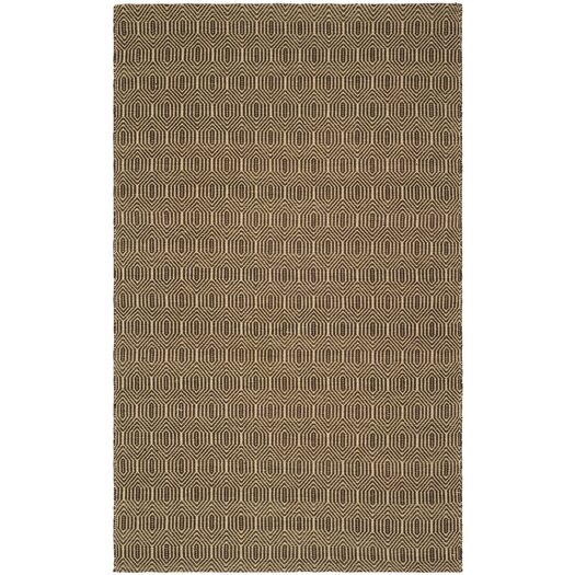 Safavieh South Hampton Brown Area Rug