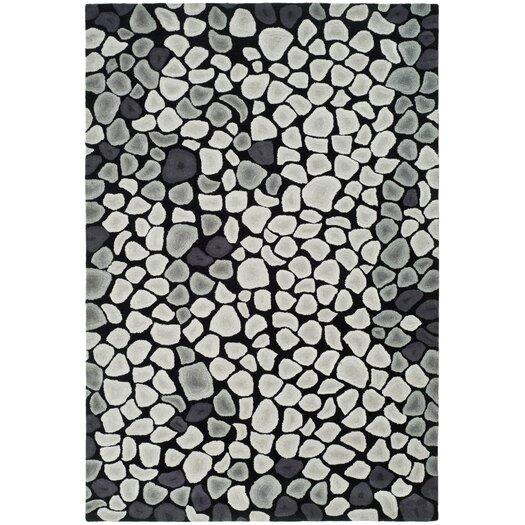 Safavieh Soho Grey/Ivory Area Rug