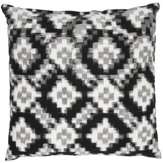 Safavieh Mirage Cotton Decorative Pillow