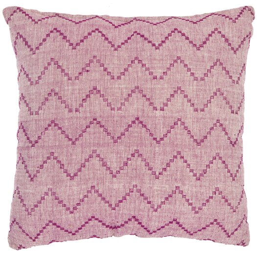 Safavieh Victor Cotton Decorative Pillow