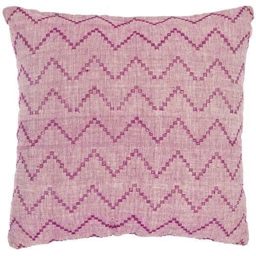 Safavieh Victor Decorative Throw Pillow
