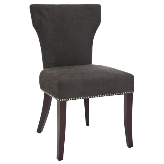 Safavieh Mason Slipper Chair
