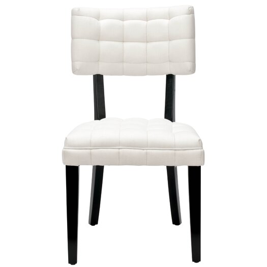 Safavieh Harper Side Chair