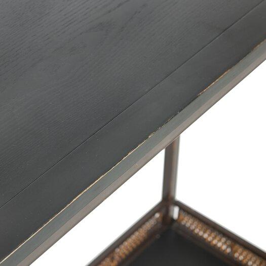 Safavieh Abbie Console Table