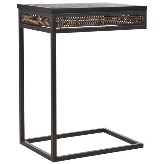 Safavieh Duncan End Table