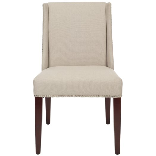 Safavieh Lily Side Chair