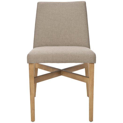 Safavieh Axel Side Chair