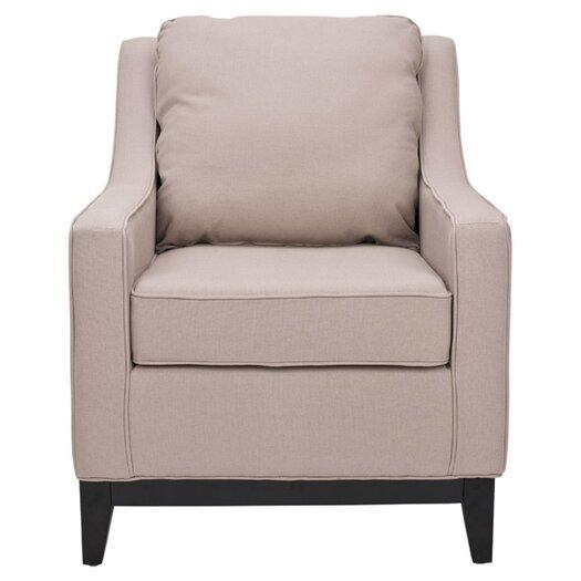 Safavieh Summer Chair