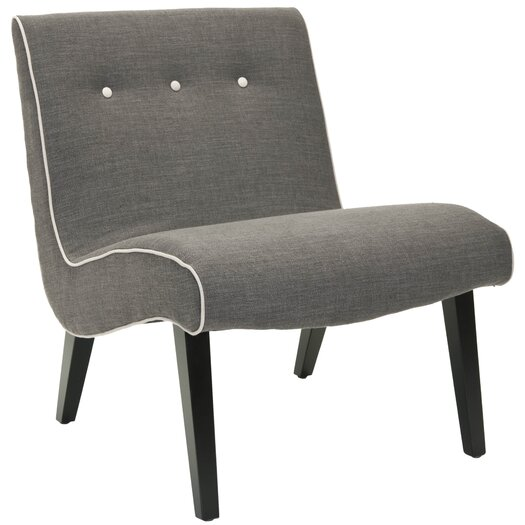 Safavieh Khloe Side Chair