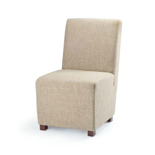 Safavieh Bleeker Side Chair