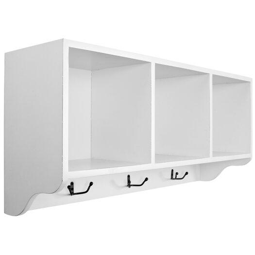 Safavieh Alice Wall Shelf