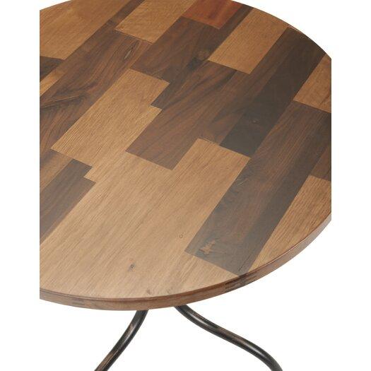 Safavieh Gary End Table
