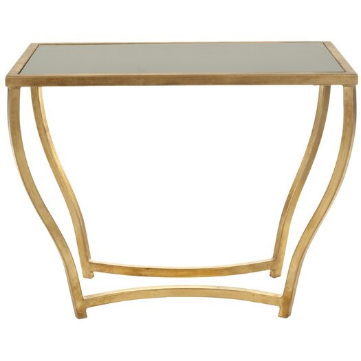 Safavieh Nancy Console Table