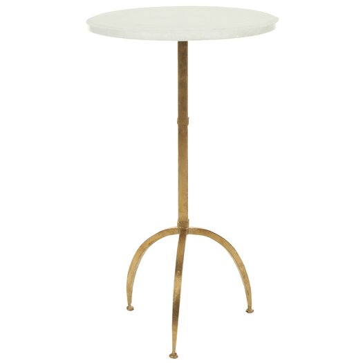 Safavieh Crystal End Table
