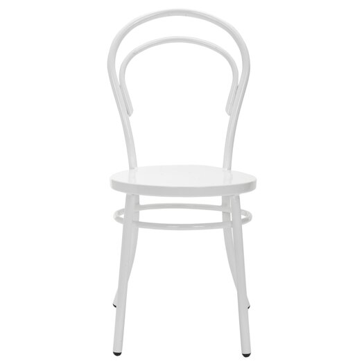 Safavieh Richard Side Chair