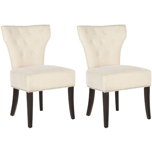 Safavieh Scarlett Side Chair