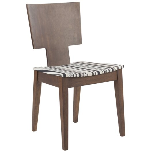 Safavieh Isaiah Side Chair