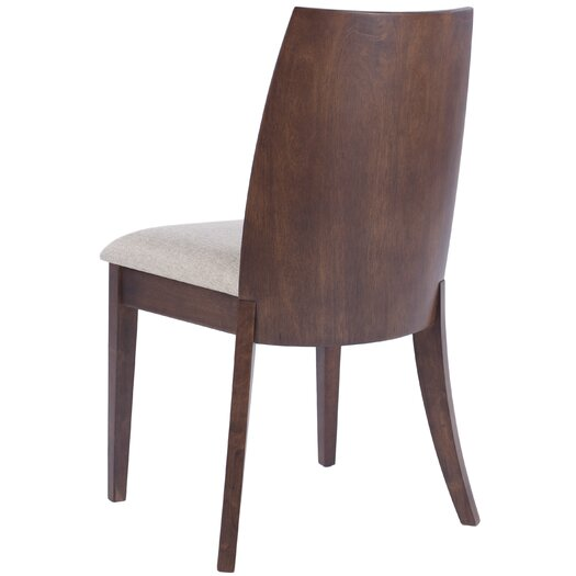 Safavieh Arianna Side Chair