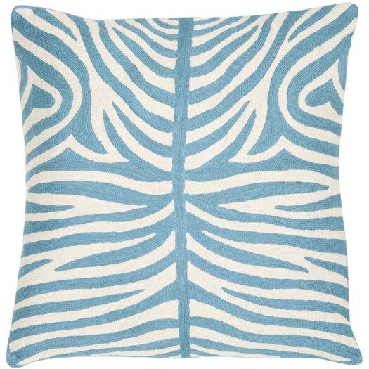 Safavieh Easton Cotton Throw Pillow
