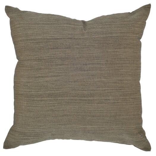 Safavieh Maci Polyester Decorative Pillow