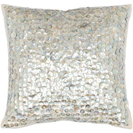 Safavieh Fiona Cotton Throw Pillow