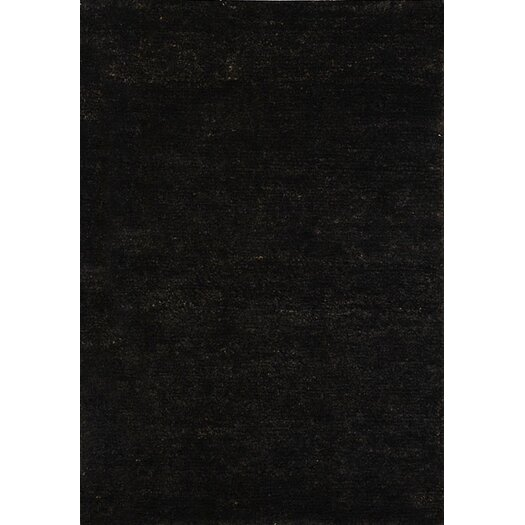 Safavieh Bohemian Black Area Rug