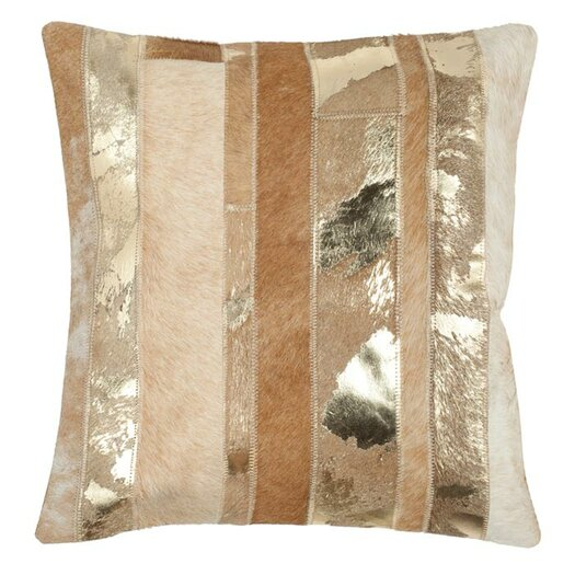 Safavieh Peyton Throw Pillow