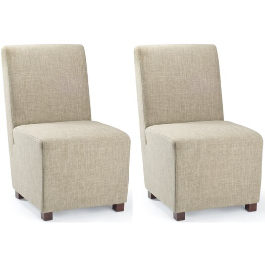 Safavieh Bleeker Side Chair