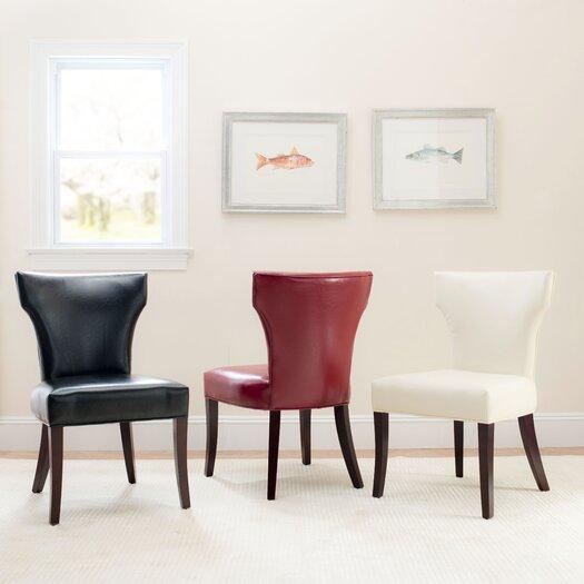 Safavieh Ryan Side Chair