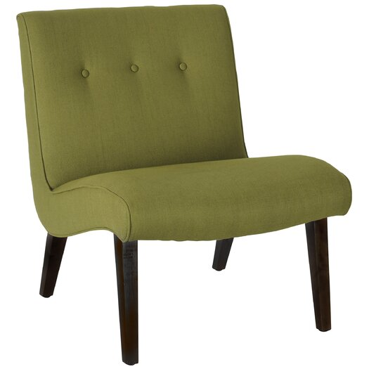Safavieh Khloe Side Chair
