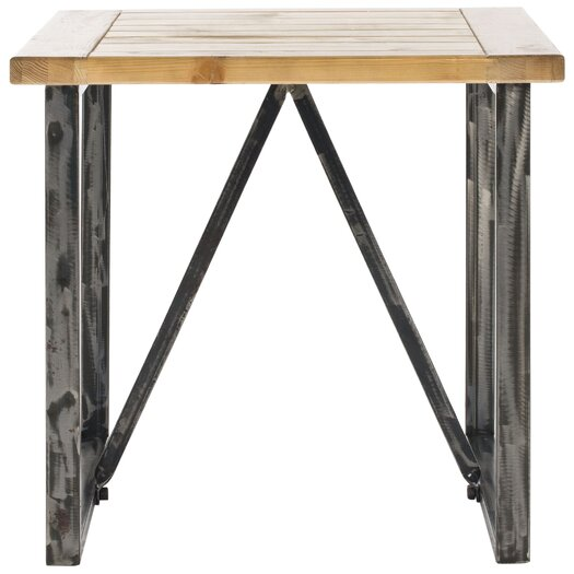 Safavieh Chase End Table