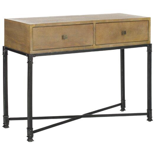 Safavieh Julian Console Table