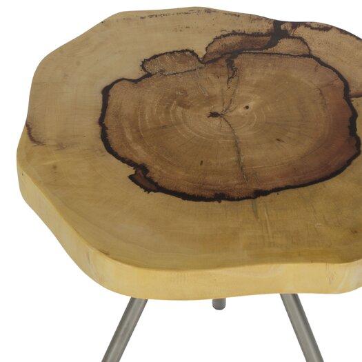 Safavieh Dorina End Table