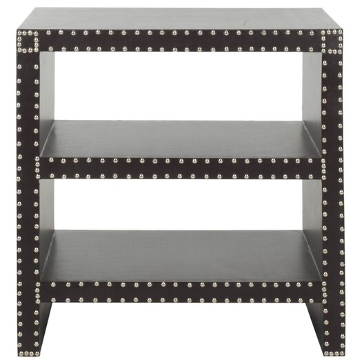 Safavieh Lacey End Table