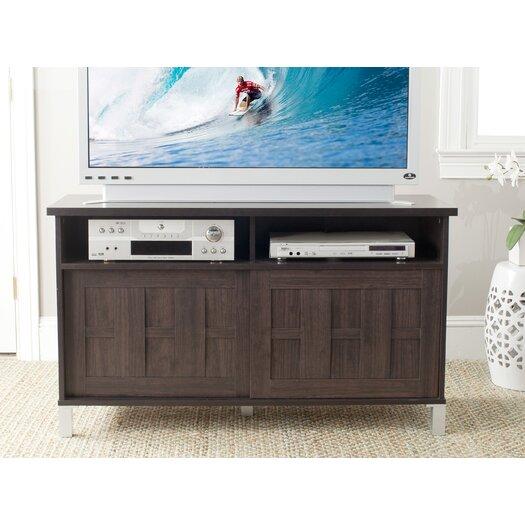 "Safavieh Gable 47"" TV Stand"