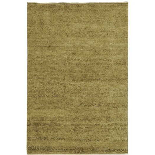 Safavieh Martha Stewart Foliage Orchard Area Rug