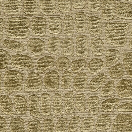 Safavieh Martha Stewart Amazonia River/Bank Area Rug