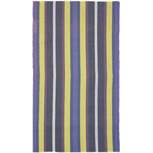 Safavieh Penfield Purple/Blue Area Rug