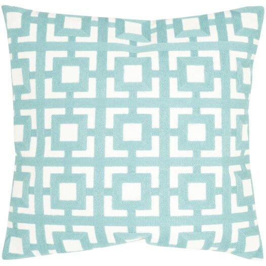 Safavieh Emily Cotton Decorative Pillow